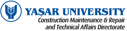 Construction Maintenance & Repair and Technical Affairs Directorate